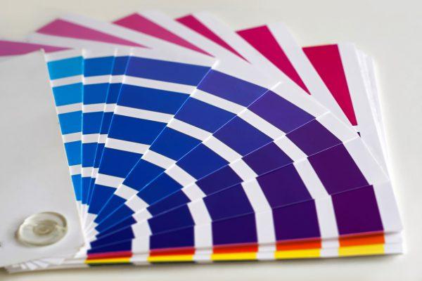 cmyk rgb - drukarnia lublin - druk materiały reklamowe w firmie