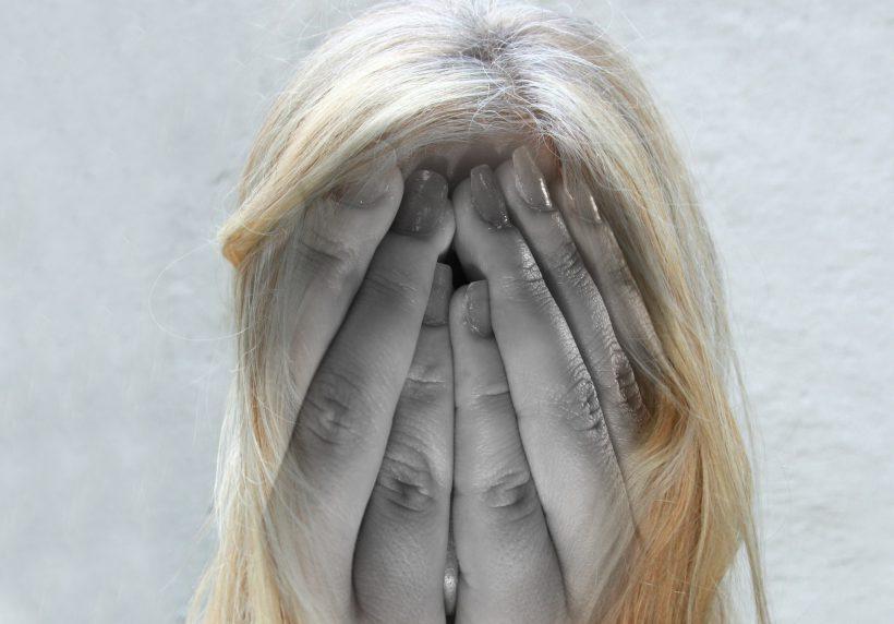 psychoterapia - wizyta u psychologa lekiem na skuteczne prowadzenie firmy
